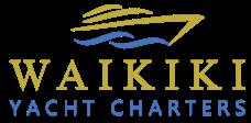 Waikiki Yacht Charters